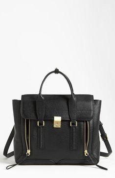 I love this Philip Lim bag.