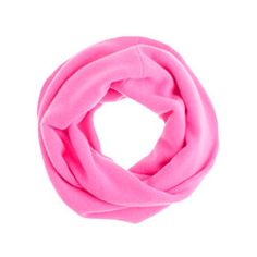 Women's Accessories - Leather Belts, Hair Accessories, Scarves & Gloves, Hats, Glasses, Wallets & Socks - J.Crew