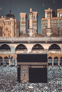 """""""And from [part of] the night, pray with it as additional [worship] for you; it is expected that your Lord will resurrect you to a praised station."""" (Quran, 17: 79) Tahajjud Prayer – Qayam Ul-Layal [Significance and Benefits]"""