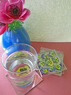 DIY gift ideas for Mother's Day--> http://www.hgtv.com/holidays-and-entertaining/diy-mothers-day-gifts-mom-will-love/pictures/index.html?soc=pinterest