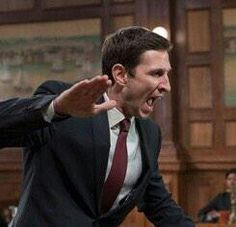 William lewis / pablo schreiber svu Pablo Schreiber, Olivia Benson, Law And Order, Fictional Characters, Fantasy Characters