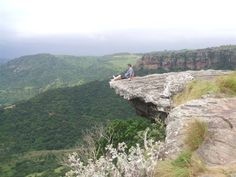 Oribi Gorge - Kwazulu Natal, South Africa