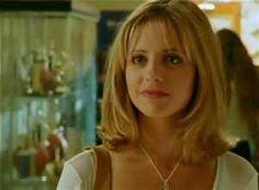 Buffy-season-2-buffy-the-vampire-slayer-1264416 450 329.jpg - Buffy ...