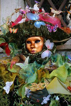 Venice Carnival ✏✏✏✏✏✏✏✏✏✏✏✏✏✏✏✏ ARTS ET PEINTURES - ARTS AND PAINTINGS ☞ https://fr.pinterest.com/JeanfbJf/pin-peintres-painters-index/ ══════════════════════ Gᴀʙʏ﹣Fᴇ́ᴇʀɪᴇ ﹕☞ http://www.alittlemarket.com/boutique/gaby_feerie-132444.html ✏✏✏✏✏✏✏✏✏✏✏✏✏✏✏✏.