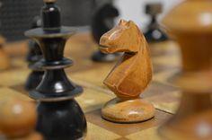 sakkbábu