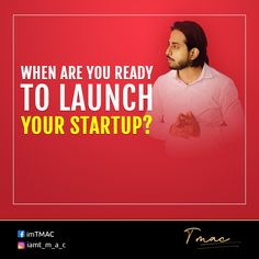 Startups mean that your hard-earned money is at stake apart from your motivational spirits.  You need to outline a strong business plan with a timeframe, human resources, geographical location, highlighted customer base, and weave network strings.   Once you have all these listicle points on your checklist, you are ready to launch your startup.  #entrepreneurs #success #startup #growth #growthhack #businesscoach #motivational #inspiration #motivationalspeaker #india #work #business Hard Earned, Human Resources, Startups, Business Planning, Outline, Wealth, Motivational, Product Launch, Success