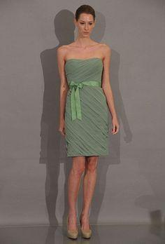 Abiti per la testimone della sposa - Foto Gallery Donnaclick Style Invités  Du Mariage 353e506d1f1