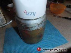 """Κόκκινες φακές σε σούπα, μία """"άγνωστη"""" νοστιμιά!!! συνταγή από ggr - Cookpad Water Bottle, Drinks, Food, Beverages, Water Flask, Hoods, Meals, Drink, Beverage"""