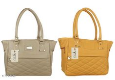 Handbags