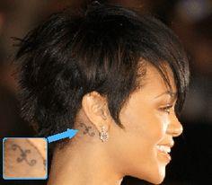 Google Image Result for http://2.bp.blogspot.com/_CJ9nTkyH-Hk/TF03RTSlv_I/AAAAAAAAARc/2CeiNxumsIg/s320/rhiannas-pisces-tattoo.gif