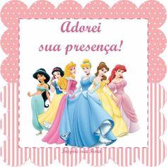 http://inspiresuafesta.com/princesas-disney-kit-de-artes-personalizadas/