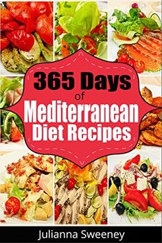 Mediterranean diet pdf mediterranean diet mediterranean diet mediterranean diet 365 days of easy delicious and healthy mediterranean diet recipes diet for weight lossweight forumfinder Choice Image
