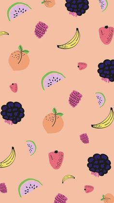 Ideas cool wallpaper backgrounds pattern for 2019 Summer Wallpaper, Trendy Wallpaper, Pretty Wallpapers, Flower Wallpaper, Cool Wallpaper, Pattern Wallpaper, Iphone Wallpaper Vsco, Phone Screen Wallpaper, Iphone Background Wallpaper