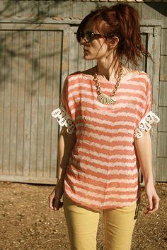 Spring 2012- Elise Vaughn