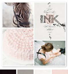 Inspiration Daily: 09. 01. 11 - Home - Creature Comforts - daily inspiration, style, diy projects + freebies