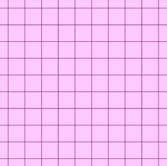 background, blue, and grid image Grid Wallpaper, Pattern Wallpaper, Thumbnail Background, Typical Girl, Bullet Journal Lettering Ideas, Girls Life, Picsart, Pretty In Pink, Colours