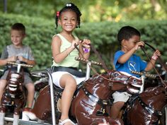 """fond memories of riding the """"Clydesdales"""" - 