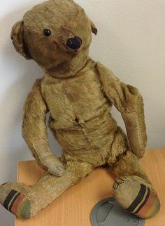 teddy beer - Google zoeken
