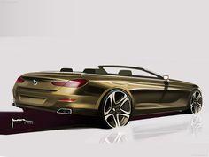 BMW-650i_Convertible_2012_1600x1200_wallpaper_68
