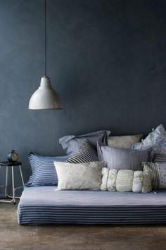 ☆homelife.com.au -  bedding ideas