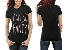 857ef9f9 12 Best Trendy Women T-shirt images | T shirts for women, New ...