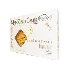 #Fettuccine al #Tartufo #Marcozzi di #Campofilone #Fashion #Food