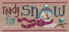 Lizzie+Kate,+Snowbelles,+Ready+for+Snow.jpg 1,600×744 pixels