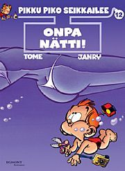lataa / download ONPA NÄTTI! epub mobi fb2 pdf – E-kirjasto
