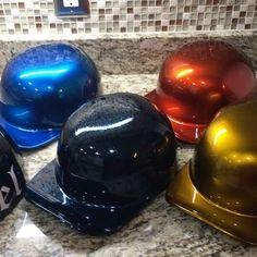 Mikes Pro Lids Review Harley Bikes, Harley Davidson Motorcycles, Burning Wood With Electricity, Badass Motorcycle Helmets, Helmet Paint, Custom Helmets, Biker Gear, Road Glide, Easy Rider