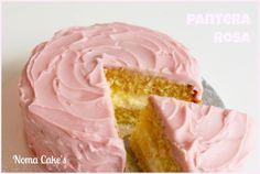 caracoles-y-pantera-rosa-070asas1.jpg 600×402 píxeles