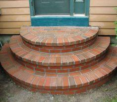Google Image Result for http://rlsanborn.com/sitebuilder/images/brick_steps2-464x404.png