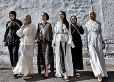 Kimono Top, Tops, Women, Style, Fashion, Swag, Moda, Fashion Styles, Fashion Illustrations