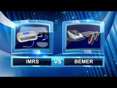 12 Best BEMER images | Therapy, Health, wellness, Electromagnetic field