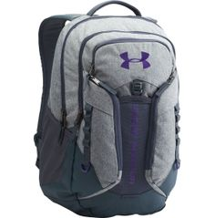 new products 33e45 2a1ad Under Armour Storm Contender Backpack - Dick s Sporting Goods Under Armoir, Under  Armour Backpack,