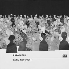 Listen to music from Radiohead. Find the latest tracks, albums, and images from Radiohead. Radiohead Albums, Music Albums, Music Covers, Album Covers, Cd Cover, Cover Art, Stanley Donwood, Mathilda Lando, Xl Recordings