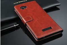 Find More Phone Bags & Cases Information about Flip Wallet Stand CoverFor Lenovo A880 A889  Leather case for Lenovo A880  Case Stand with card slot free screen protector ,High Quality Phone Bags & Cases from Wallet Leather case  on Aliexpress.com
