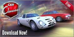 NaturalMotion Games - Free Downloads!