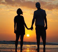 San Pancho beach best place ever! #sunset #SanPancho #Nayarit #beach