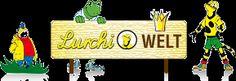 Lurchi Club – malen, feiern und spielen - Lurchi by Salamander