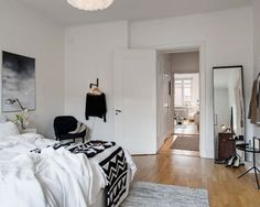 8 Strategies for Mastering Your Morning Routine   House of Beatniks/Houzz