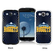 http://www.xjersey.com/denver-nuggets-samsung-s3-9300-phone-case.html DENVER_NUGGETS_SAMSUNG_S3_9300_PHONE_CASE Only $19.00 , Free Shipping!