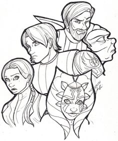 star wars coloring pages princess leia coloring kids