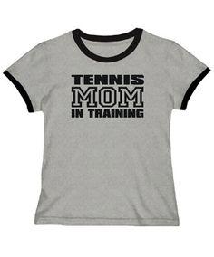 Women Ringer T-Shirt