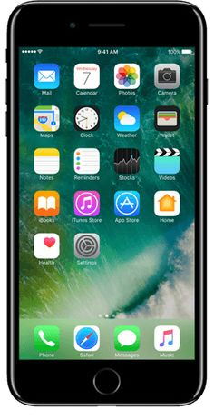 Buy Apple iPhone 6 16 GB Unlocked, Space Gray in our store with discount! Only two weeks sale for Apple iPhone 6 16 GB Unlocked, Space Gray Iphone 7 Plus, Iphone 10, Apple Iphone 6, Iphone 7 Rose Gold, Apple Smartphone, Buy Iphone, Buy Apple, Apple Tv, Messages
