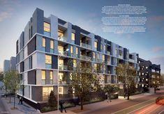 architectural facade design - Pesquisa do Google