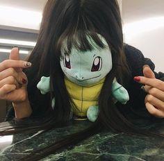 Image about girl in ulzzang by m on We Heart It Aesthetic Japan, Aesthetic Girl, Brunette Aesthetic, Night Aesthetic, Aesthetic Grunge, Ulzzang Girl Fashion, Ulzzang Korean Girl, Uzzlang Girl, Grunge Girl