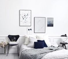 Bedroom battle – Kreavilla