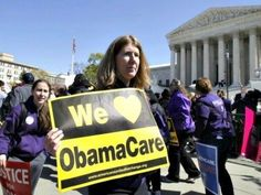 Over 250,000 to Lose Health Insurance in Battleground North Carolina Due to Obamacare