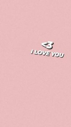 Candy Factory, Amy Rose, Lego Friends, Siri, Prince, Love You, Comics, Te Amo, Je T'aime