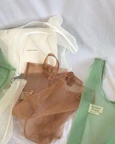 #сумки | OK.RU